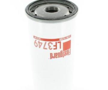 供应弗列加滤芯FS19532图片