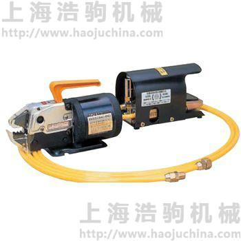 气动式多用途端子压接机销售