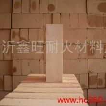 耐火砖批发,四川耐火砖哪里有,耐火砖生产厂家报价批发