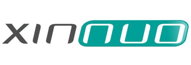 德州信诺机电设备贸易有限公司