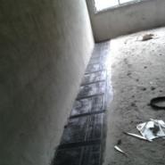 湘潭楼板裂缝加固图片