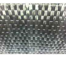 供应绵阳碳纤维加固绵阳加固公司绵阳加固