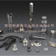 供应金属粉末注射成型