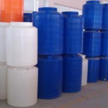 供应六安塑料水箱/PE水箱批发