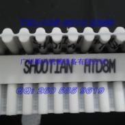 HTD8M型双面对齿错齿齿同步皮带图片