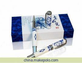 供应钢笔广州·礼品钢笔