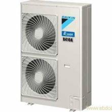上海大金家用VRVⅡ空调维修大金空调维修电话批发