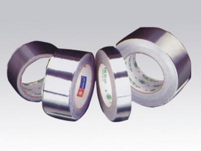 供应铝箔胶带价格