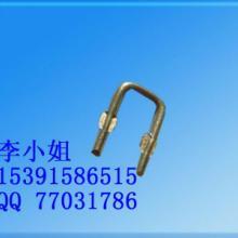 采样电阻/取样电阻/锰铜电阻0.05欧5W图片