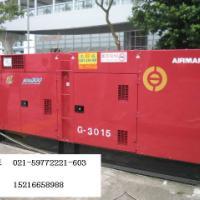供应上海崇明哪有发电机出租_上海周浦出租发电机价格_上海周浦出租发电机哪里有
