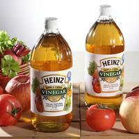 进口美国苹果醋一般流程具体步骤是怎样的批发