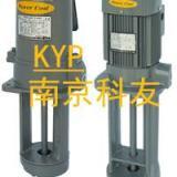供应ACP-1500MF三螺杆泵现货供应