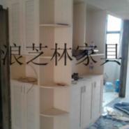 东莞酒店家具图片