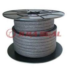 高碳纤维盘根预氧丝盘根技嘉密封批发