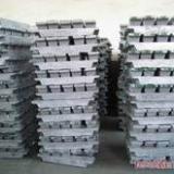 供应批发进口金属铅