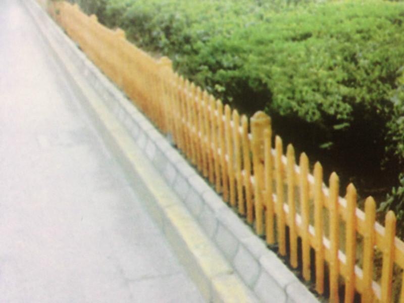 供应护栏雕塑,园林工艺