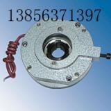 DMZ3-40电磁失电制动器
