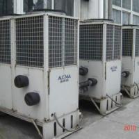 供应厦门离心机回收店,厦门水冷机组回收中心,厦门风冷机组收购公司