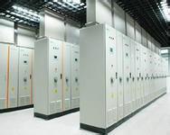 晋江电信设备回收价格,晋江电信设备回收行情,晋江电信设备收购站