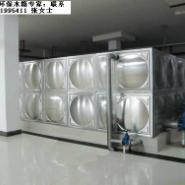 不锈钢水箱304材质和201材质的区别图片