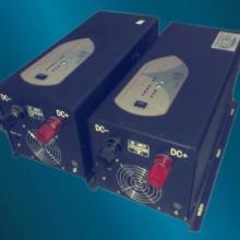 鄂尔多斯太阳能逆变器最好生产厂家鄂尔多斯太阳能正玄波逆变器厂家批发