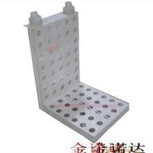 供应电镀设备交换热铁氟龙换热器铁氟龙电热器电换热器