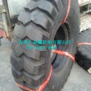 1400-24矿用加厚轮胎14.00-24图片