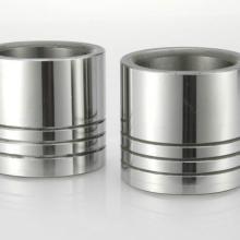 【SRP冷冲模外导柱组件】、优质滚珠导柱导套厂家—恒通兴模具配件