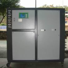 台州冷水机注塑专用台州冷水机15HP台州冷水机
