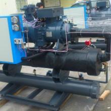 供应开放式冷水机 东莞宏赛开放式冷水机 开放式冷水机原理