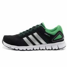 供应阿迪达斯清风系列运动鞋
