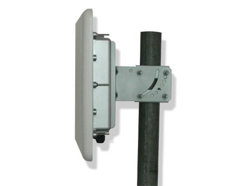 供应电信级2.4G/远距离超稳定无线
