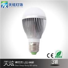 供应LED灯具