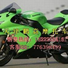 川崎ZX-10R,摩托车,川崎10R,川崎摩托车,两轮摩托车