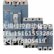 ABB低压Tmax系列配电用塑壳断路器图片