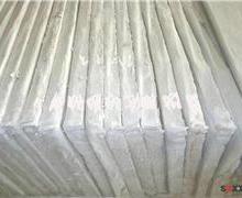 供应硅酸盐保温材料