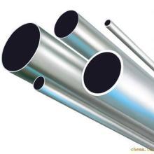 三门316L不锈钢卫生级管市场分析图片