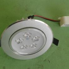 供应LED天花射灯