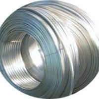 供应大型管道专用防腐蚀镁带牺牲阳极图片