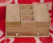 供应迷你木制收纳盒木制收纳盒加工厂木制收纳盒报价