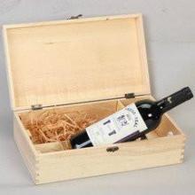 供应红酒酒盒生产厂家,酒盒定做、礼品盒定做、酒盒价格、曹县木制品