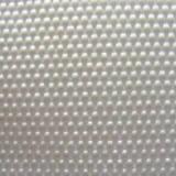 供应新疆涤纶滤布621,新疆涤纶滤布621厂家,新疆涤纶滤布621厂