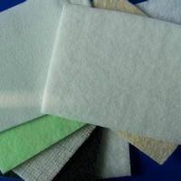 供应新疆过滤棉