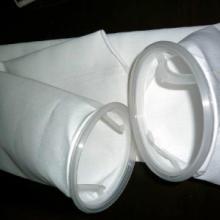 供应塑料圈热熔液体水过滤袋,塑料圈热熔液体水过滤袋生产厂家