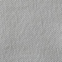 新疆铁矿专用过滤布
