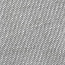 供应新疆铁矿专用过滤布/新疆铁矿专用铁精粉过滤布