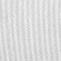 新疆维纶纤维滤布