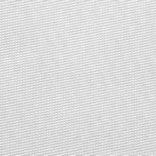 供应新疆维纶纤维滤布,新疆维纶纤维滤布供货商,新疆维纶纤维滤布厂家