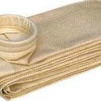供应新疆加工订做除尘袋