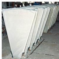 铁矿专用滤布